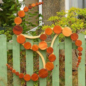 Older design. Old growth Red and yellow cedar. Still have for sale. $250 #woodart #woodwork#woodworking #scrollsaw#intarsia #finewoodworking #craftsmen#wood #woodmagic #wallhanging #woodmandala #woodwhispering #art #handmade #handcrafted #psychedelic #plantmedicine #mandala #magic #customwood #cumberlandbc #vancouverisland #cropcircle #cropcircles