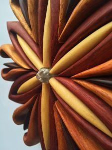 Faerie Flower 2