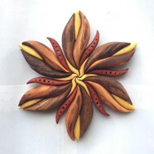 Elfin Flower II
