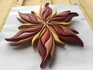 Fireflower3