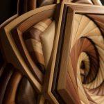 wood-vibe-10