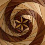 wood-vibe-13