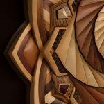 wood-vibe-14