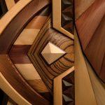 wood-vibe-16