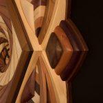 wood-vibe-5