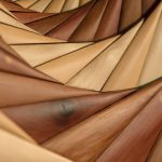 wood-vibe-7